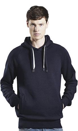 Sweatshirt bedrucken lassen  - Basic Sweatshirt in vielen Farben erhätlich  - georgefrank - Die T-Shirtdruckerei