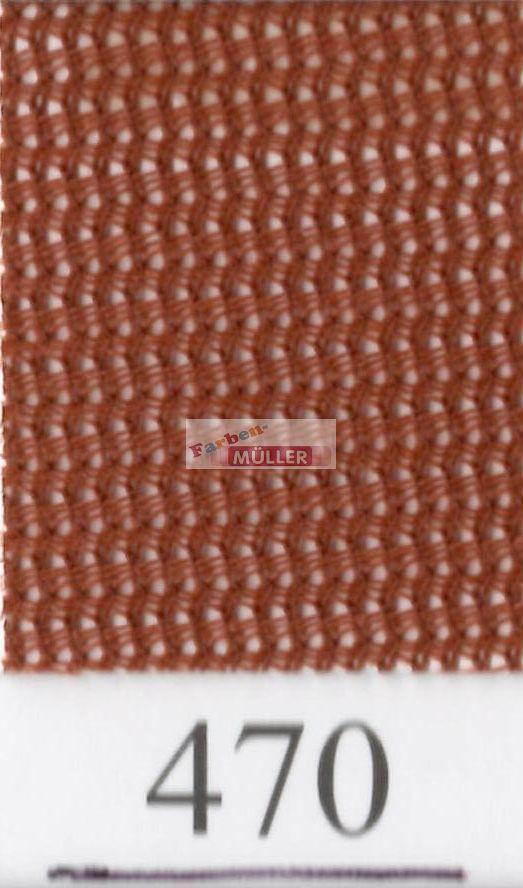 Teppich Einfassband aus Polyester  farbenmuellerannaburg