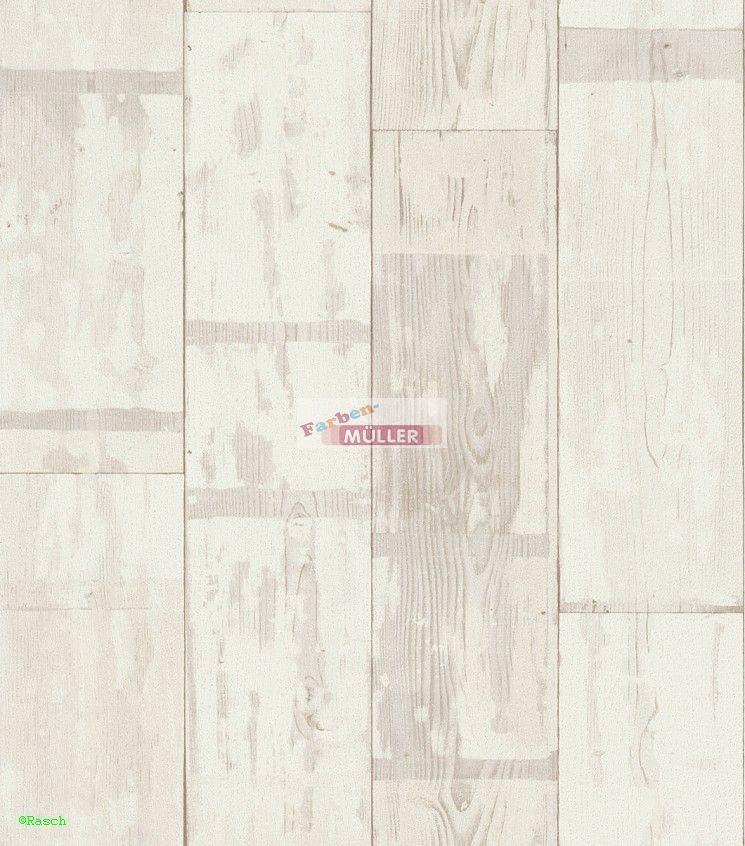 deko steintapeten und holztapeten farben mueller annaburg. Black Bedroom Furniture Sets. Home Design Ideas