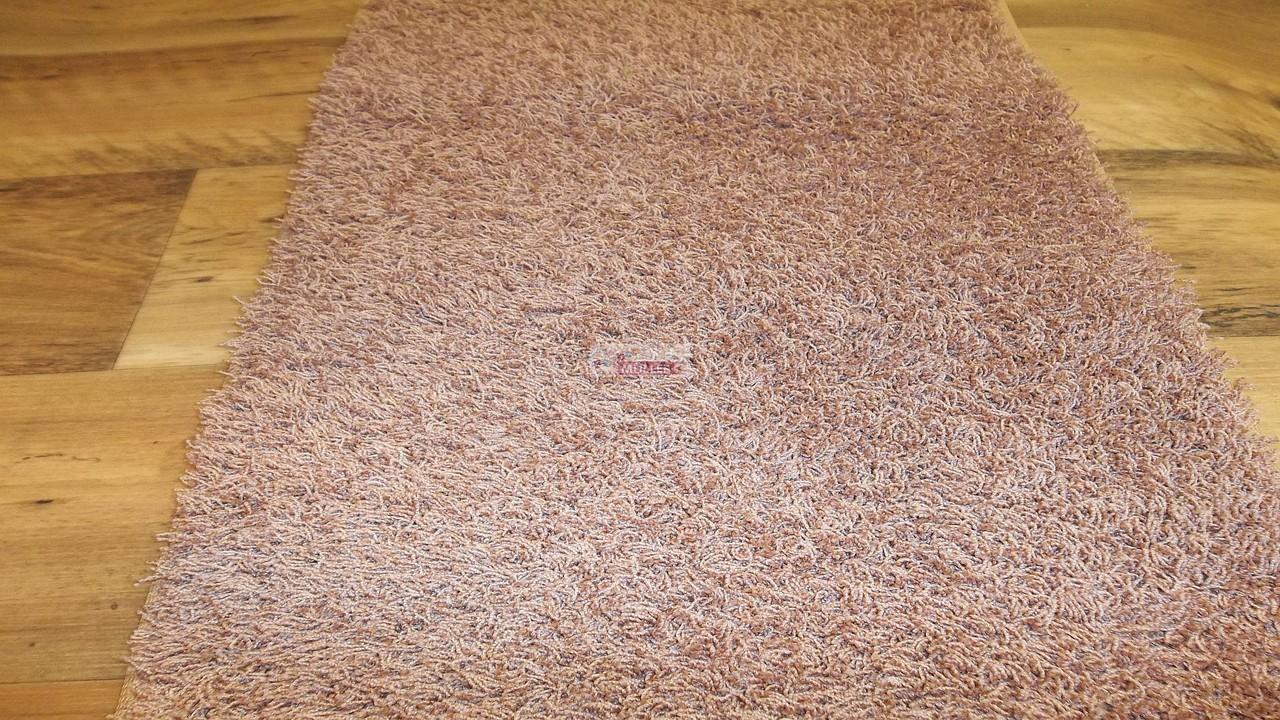 abgefasste Teppiche  farbenmuellerannaburg