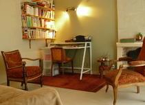 Cabinet de psychothérapie