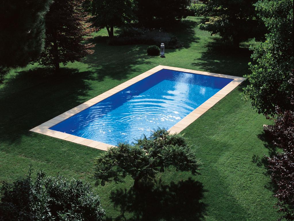 piscines publiques une technique de construction r volutionnaire les meilleures surfaces de. Black Bedroom Furniture Sets. Home Design Ideas