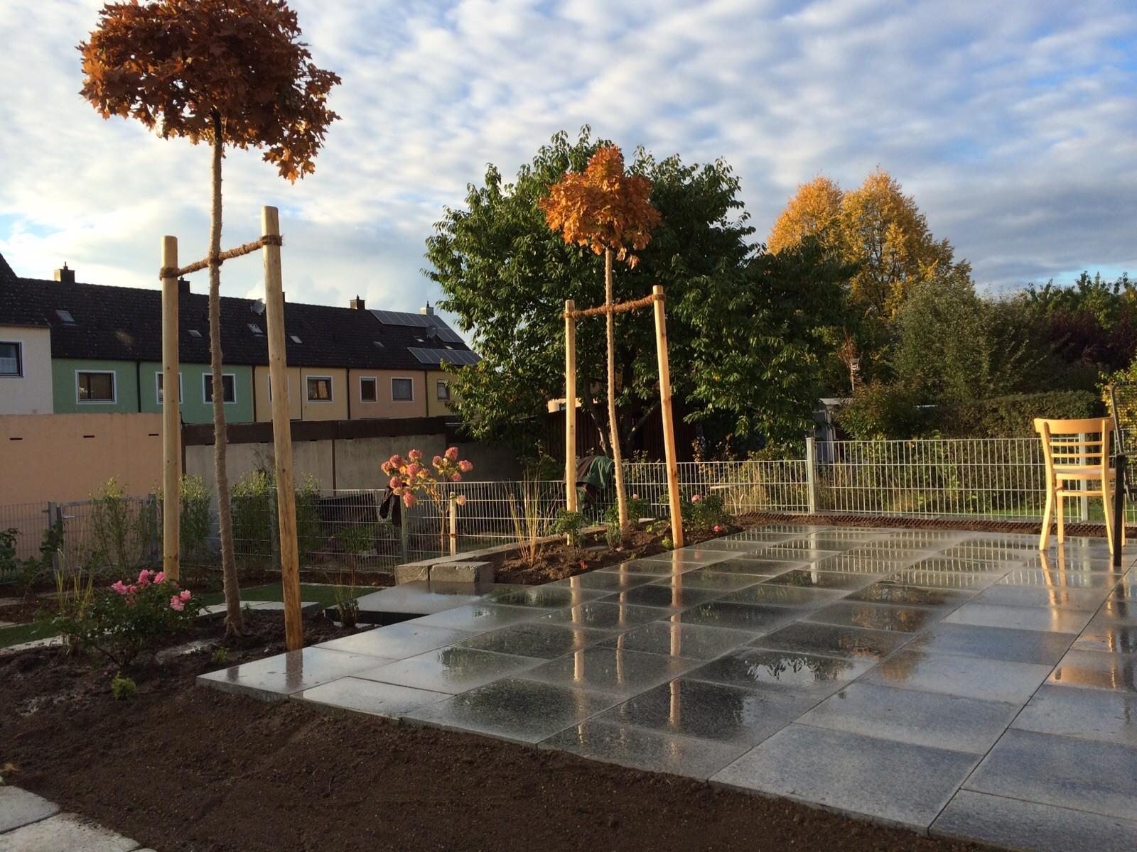 Gartenbau Straubing garten und landschaftsbau krasniqi gartenanlagen gartenbau