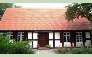 Ehm-Welk-Museum