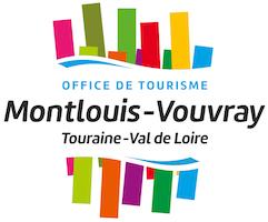 montlouis-vouvray-vineyards-wineries-wine-tastings-Loire-Valley-wine-tours-Myriam-Fouasse-Robert