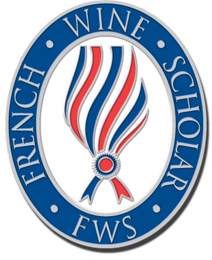 French-Wine-Scholar-Myriam-Fouasse-Robert-Loire-Valley-guided-wine-tours-Vouvray-Amboise