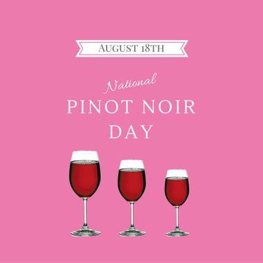 International Wine Days