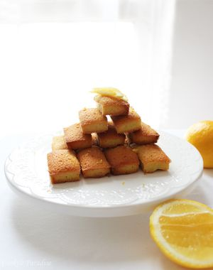 recipe-French-dessert-saffron-financiers