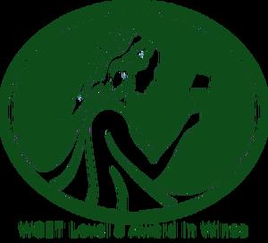 WSET3-awar-in-wine-Loire-Wine-Tours