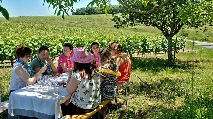 picnic-in-Vouvray-vineyard-wine-tasting-Loire-Valley-Tours-Amboise