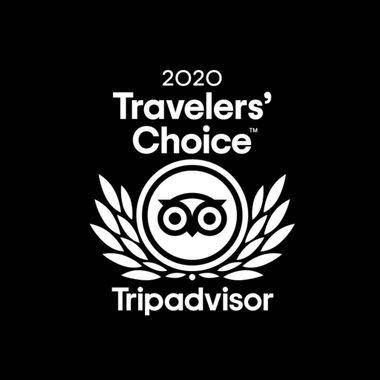 tripadvisor-traveller-s-choice-2020-Loire-Wine-Tours