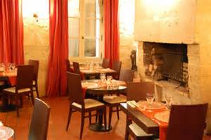 restaurant-Tours-Loire-Valley-local-products-gastronomy-food