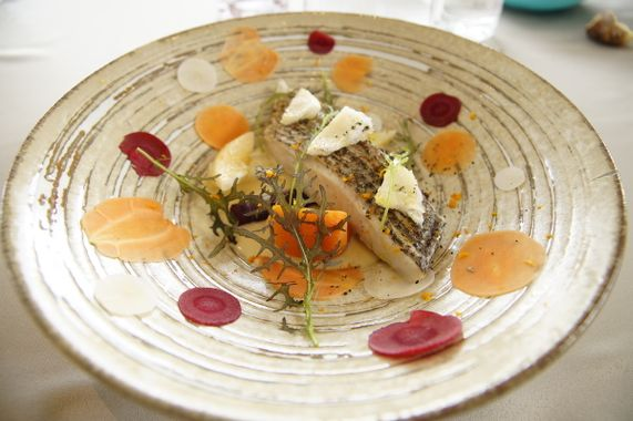restaurant-Loire-Valley-Blois-gastronomy-food-Assa-Michelin-guide