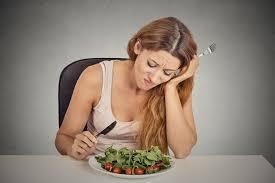 ダイエットは「短期間」ではなく「習慣」