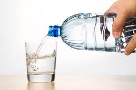 60分以内の運動であれば「水」でOK