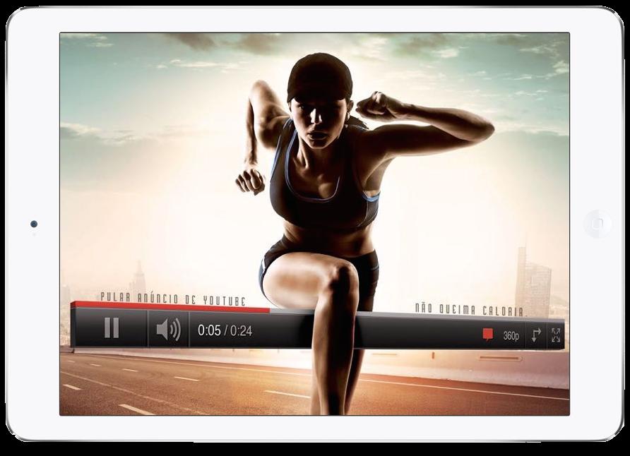 Youtube動画再生数増やす、Youtube動画高評価増やす、Youtubeチャンネル登録者増やす