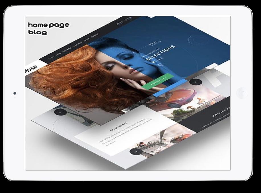 ブログアクセスアップ!ホームページ、ブログ訪問者を増やす、SEO効果抜群