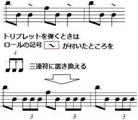 アイリッシュ音楽 楽譜 フィドル