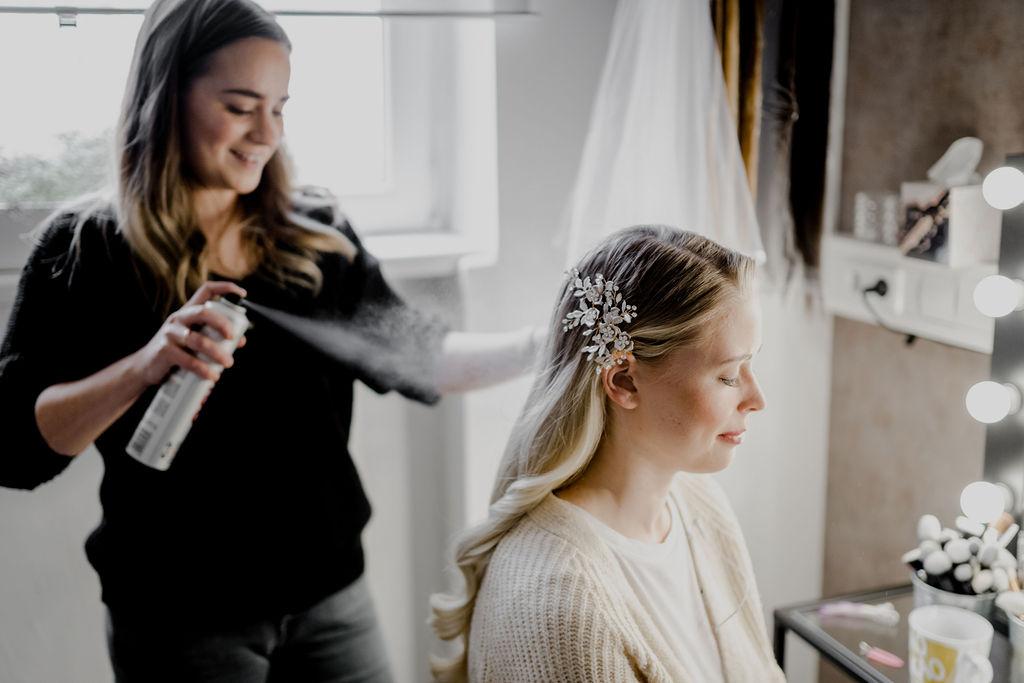 Foto: www.storyoflove.de