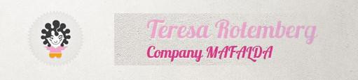 Teresa Rotemberg