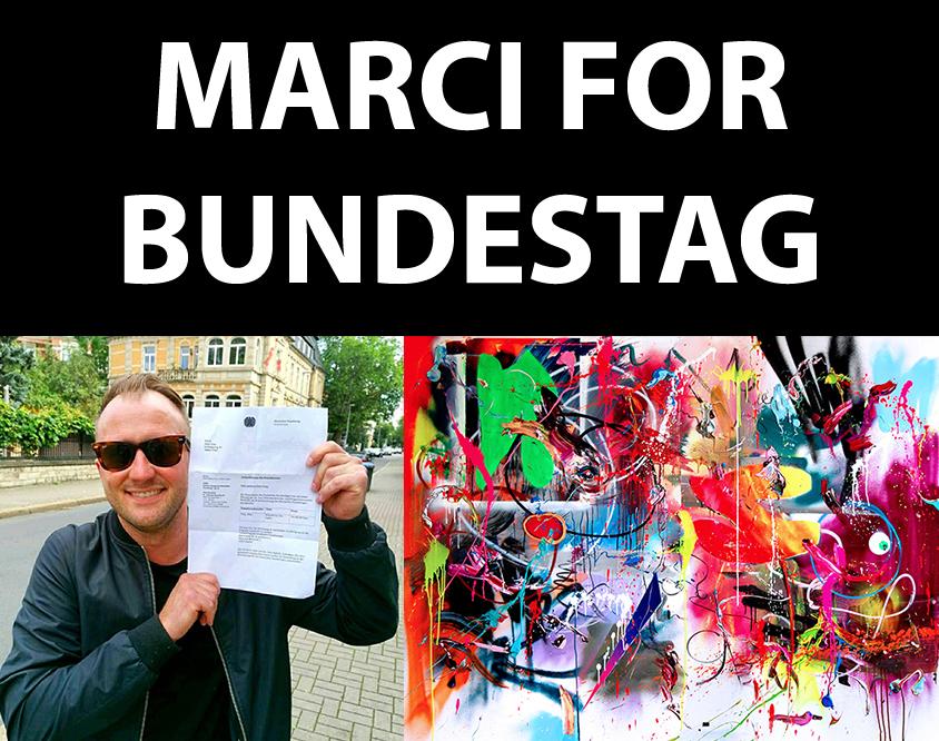 https://www.thueringer-allgemeine.de/regionen/erfurt/erfurter-kuenstler-marc-jung-goes-bundestag-id229564728.html