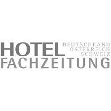 Pressebericht wedi GmbH / XPS Coatings by pilzdesign in der März Ausgabe der Hotel Fachzeitung