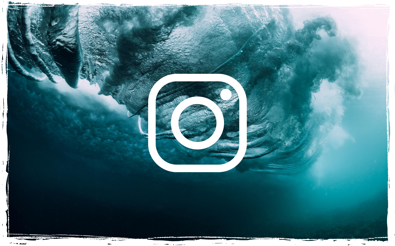 Instagram oceanblue watersports, freshe news, #