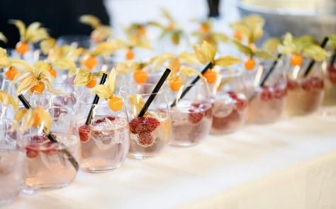 Häfele Gastronomie & Events