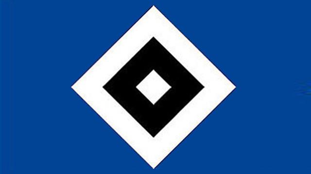 Wir werden wieder toll vom HSV bei der Platzsuche unterstützt. Danke an Herrn Hermann  Schulze. Mein Respekt!