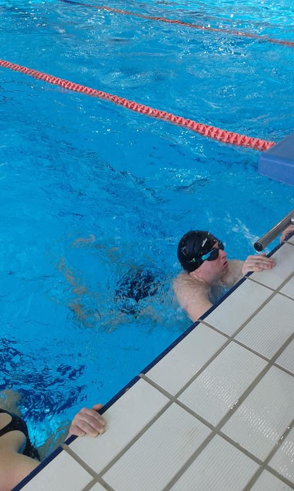 1 février à Castres Championnat Sport Adapté Handi Sport