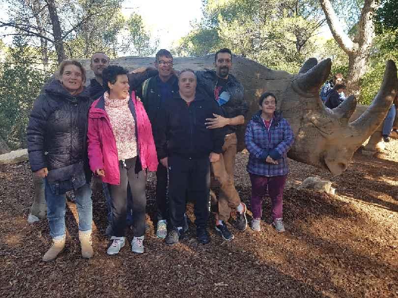 Championnat Interrégional Judo Occitanie,avec nos amis du pla des oliviers de Marquixane.