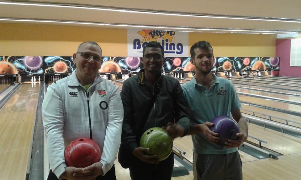 22 février bowling     nos vainqueurs