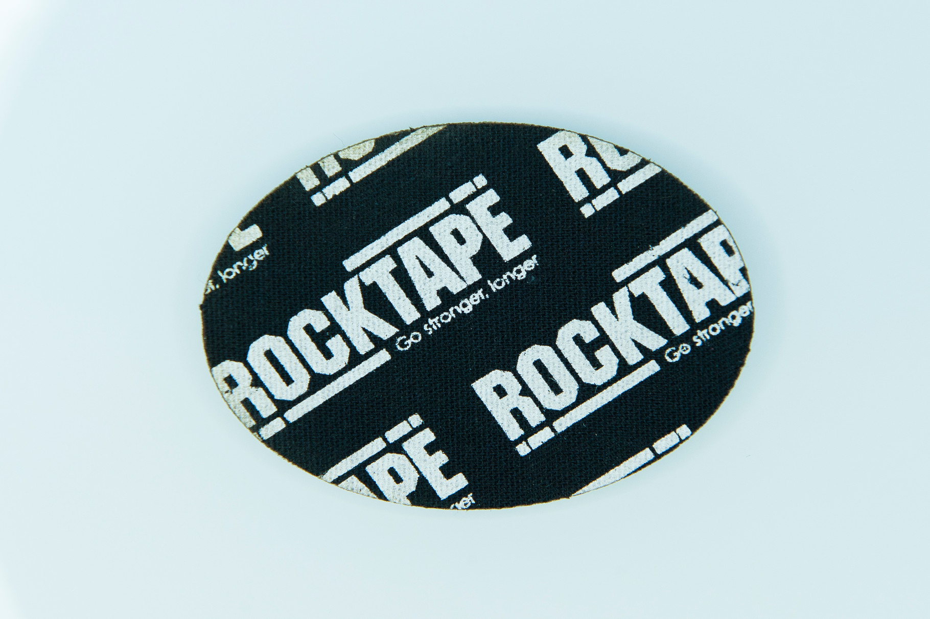 Freestyle Libre Fixtape small and large