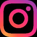 八王子の美容室zip instagram インスタグラム