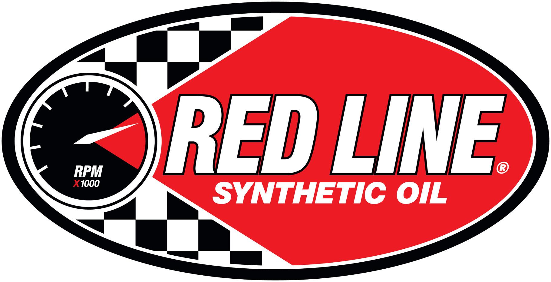 red line gear oil manual transmission oil performance car parts nz best prices quality. Black Bedroom Furniture Sets. Home Design Ideas