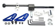 MY01-MY07 Suabru STi 6 Speed Short Shifter Kit