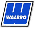 Walbro Fuel Pumps NZ - 500hp - GSS341, 342, 340, 400lph....