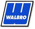 Walbro Fuel Pumps NZ - 500hp - GSS341, 342, 340, 400lph....