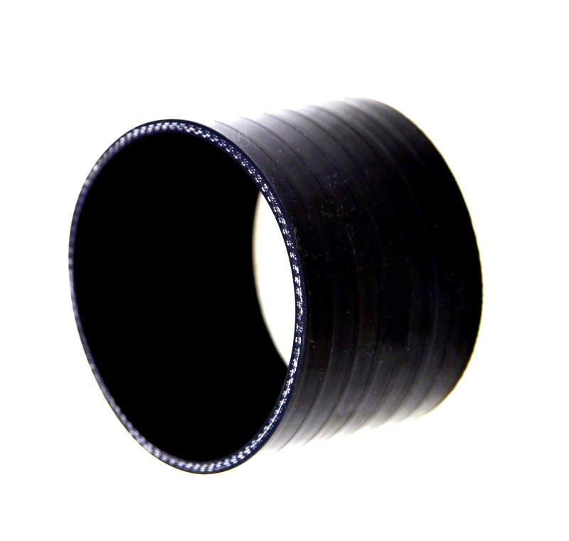 4ply Silicone Hose, Joiners, Elbows & Reducers - Performance Car