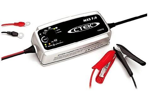 ctek battery charger nz authorised dealer performance. Black Bedroom Furniture Sets. Home Design Ideas