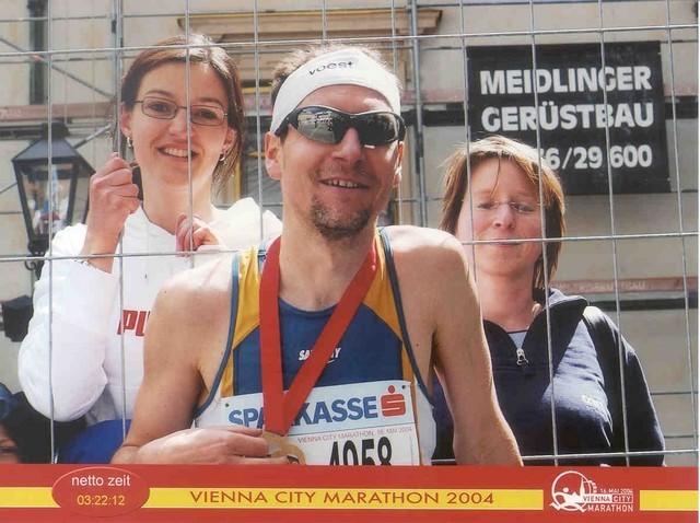 Wien 2004