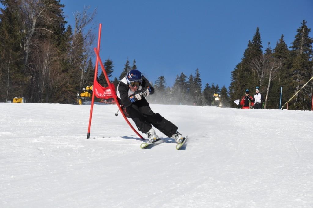 VM Rohrbach 2.DG