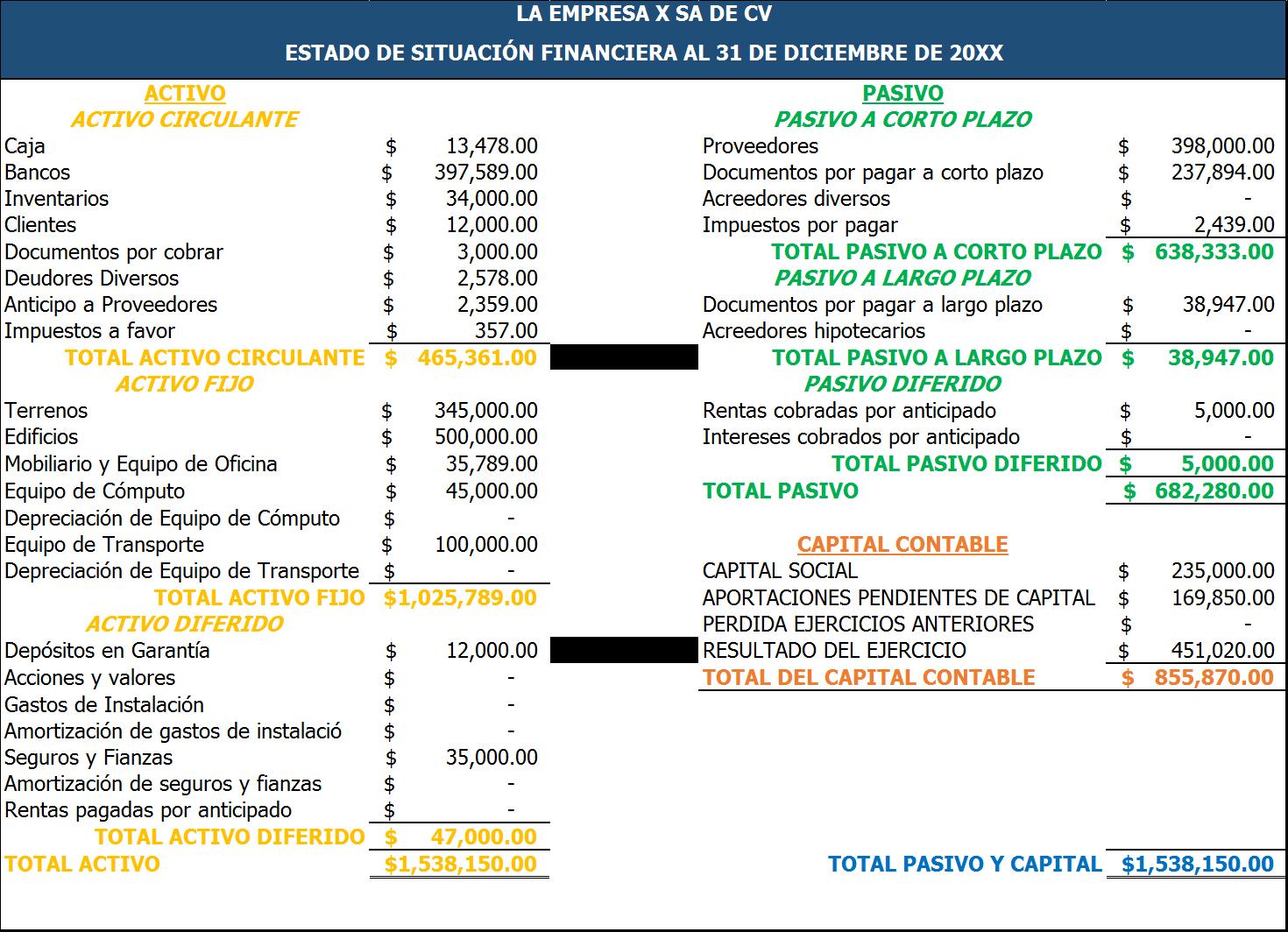 Página Web De Tequitl
