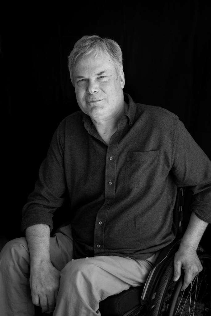 Dr. J. Beckmann, Autor
