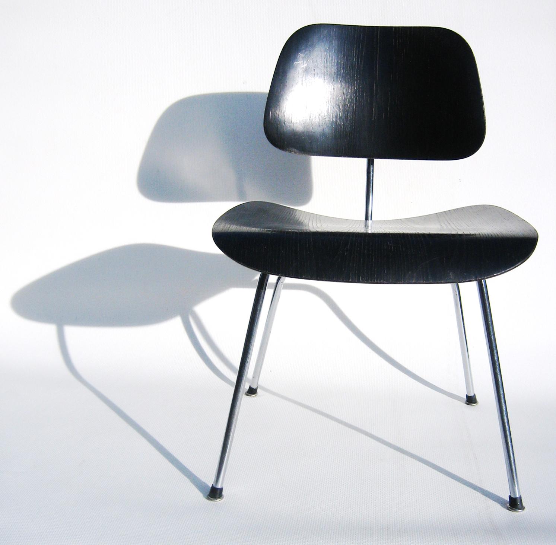 Ein Stuhl Ist Ein Stuhl Ist Ein Designdealer Originale