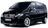 istanbul airport transfer service