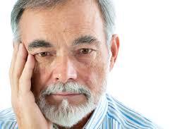 Intervento calcificazione prostata