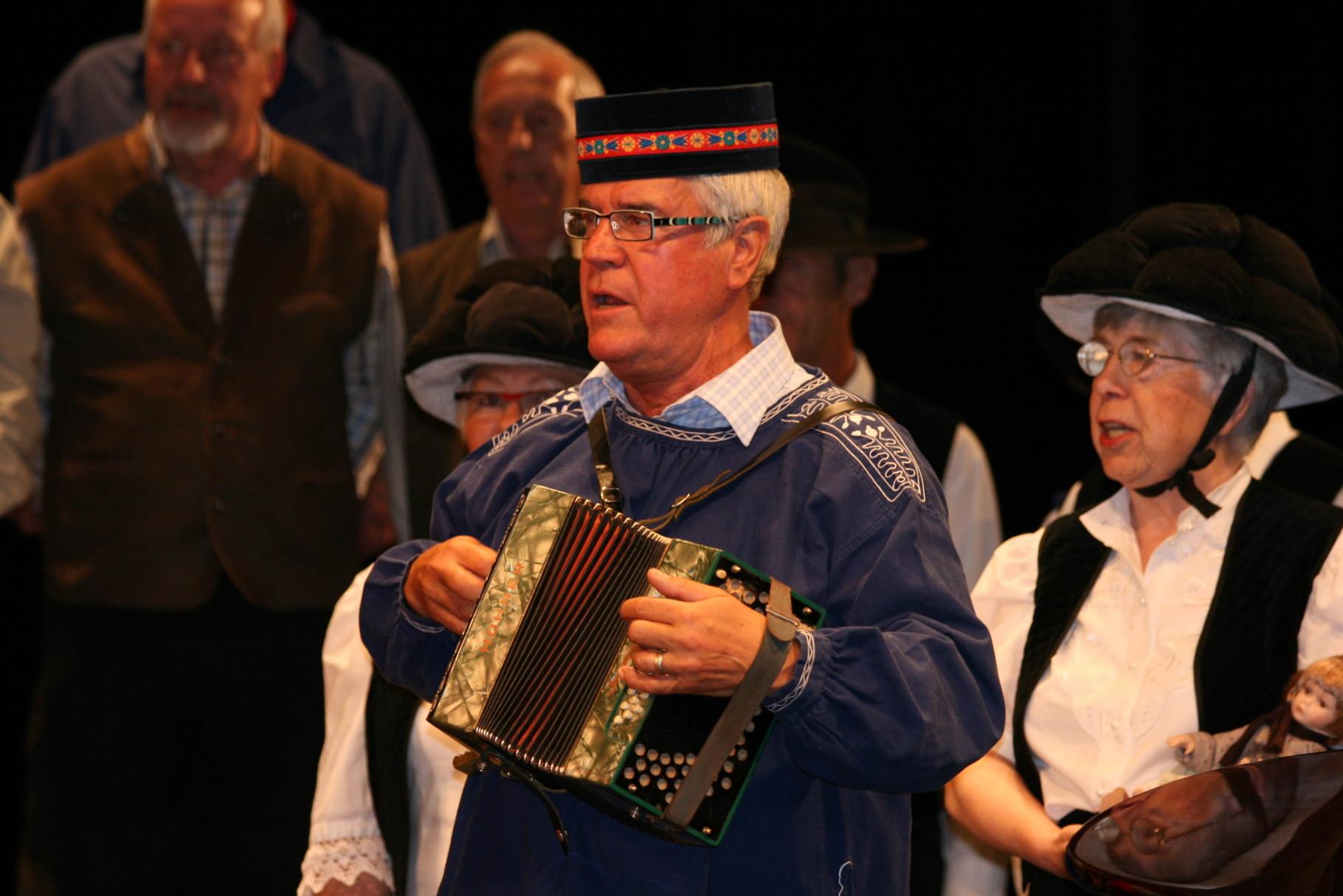 Jürgen Dahl