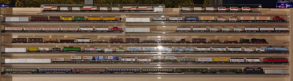 Train Safe