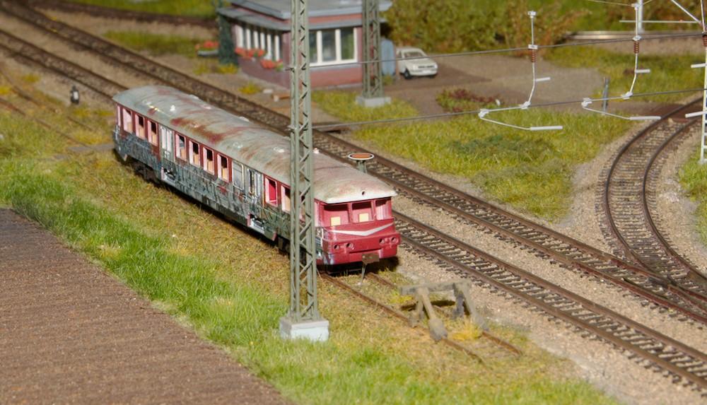 TT-Modulstammtisch Hamburg-Holstein